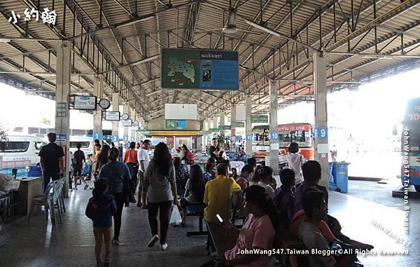 Chachoengsao Bus Terminal.jpg