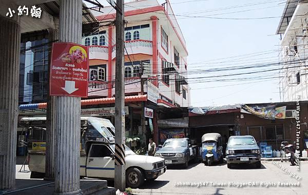 Chachoengsao Bus Terminal to Wat Saman.jpg