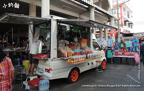 Chachoengsao Night market.jpg