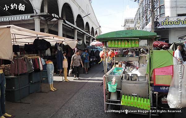 Chachoengsao Night market2.jpg