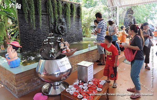 Wat Saman Donation box.jpg