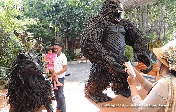 Wat Saman Playground.jpg