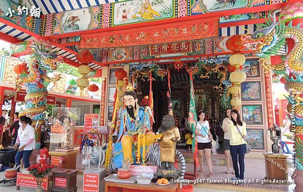Wat Saman-Taoism Deity2.jpg
