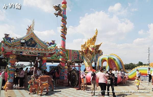Wat Saman-Taoism Deity.jpg