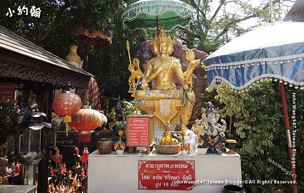 Wat Saman-Phra Phro2.jpg