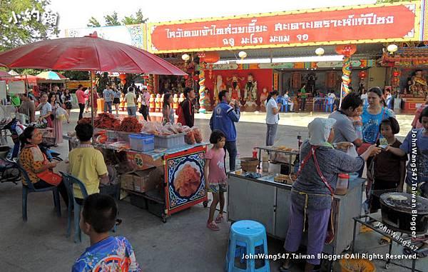 Wat Saman-Food court2.jpg