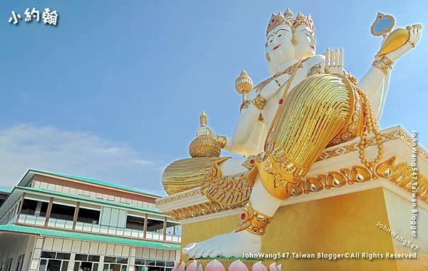 Wat Saman-Phra Phro.jpg
