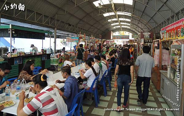 Wat Saman-Food court.jpg