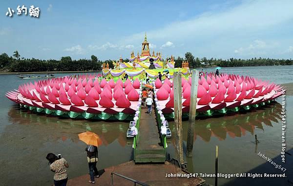 Wat Saman-Thailand Buddistisches Disneyland3.jpg