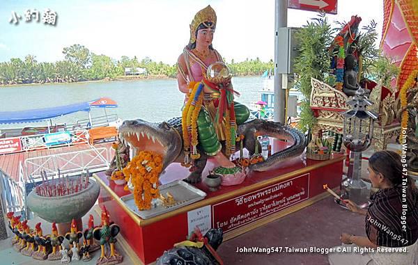 Wat Saman-Thailand Buddistisches Disneyland5.jpg