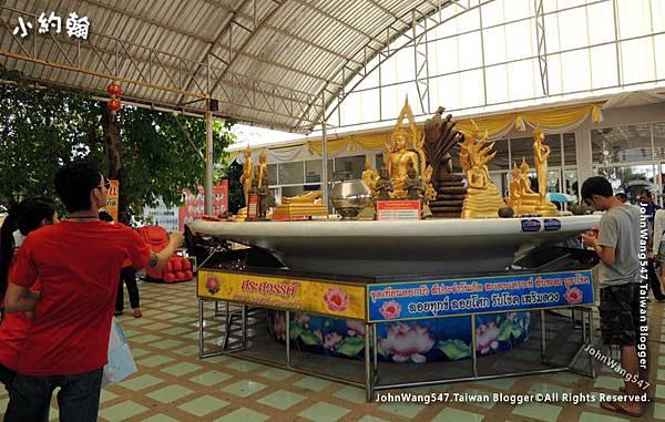 Wat Saman-Thailand Buddistisches Disneyland2.jpg