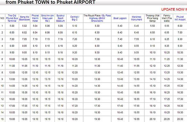 Phuket Airport Bus-Phuket TOWN to Phuket AIRPORT.jpg