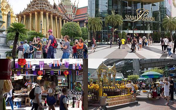 泰國的旅遊和旅行活動照常進行.jpg