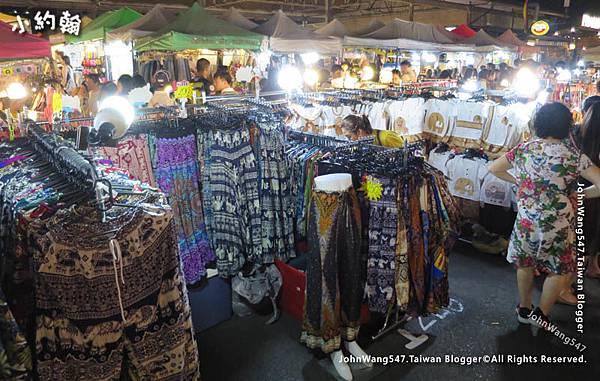 Ratchada Bangkok(Rot Fai Night Market)4.jpg