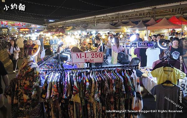 Ratchada Bangkok(Rot Fai Night Market)5.jpg
