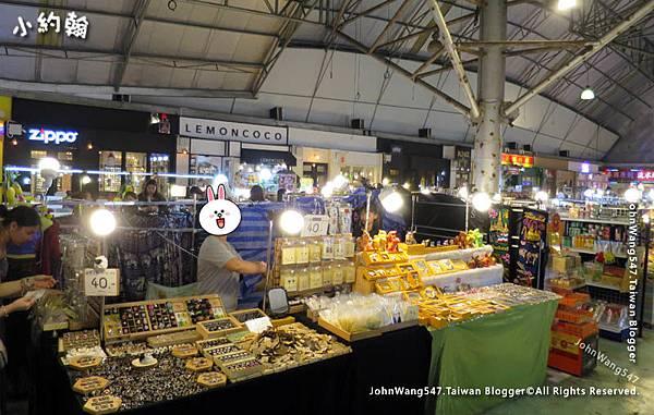 Ratchada Bangkok(Rot Fai Night Market)7.jpg