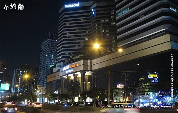 Hotel Swissotel Bangkok Ratchada.jpg