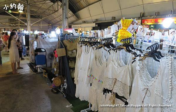 Ratchada Bangkok(Rot Fai Night Market)8.jpg