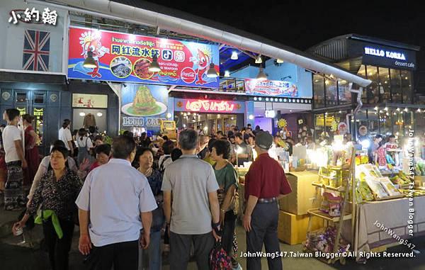 Ratchada Bangkok(Rot Fai Night Market)6.jpg