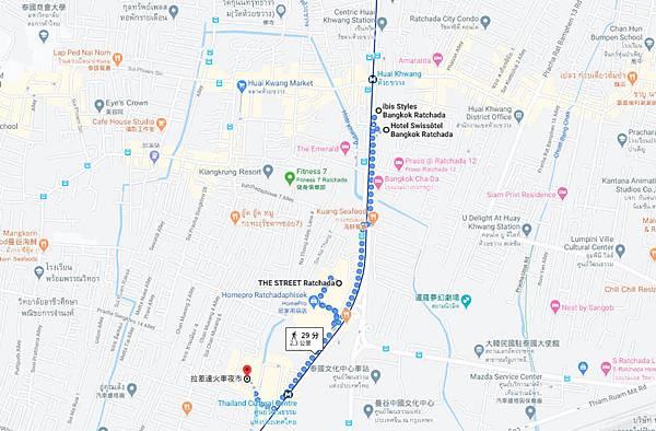 ibis Styles Bangkok Ratchada MAP.jpg