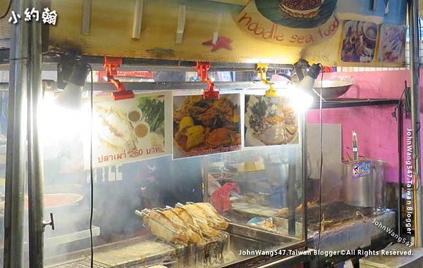 Ratchada noodle sea food.jpg