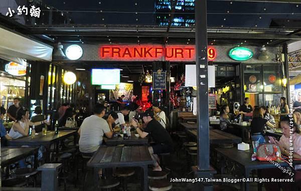 Ratchada Frankfurt BAR.jpg