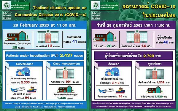 0229泰國染武漢肺炎數據.jpg