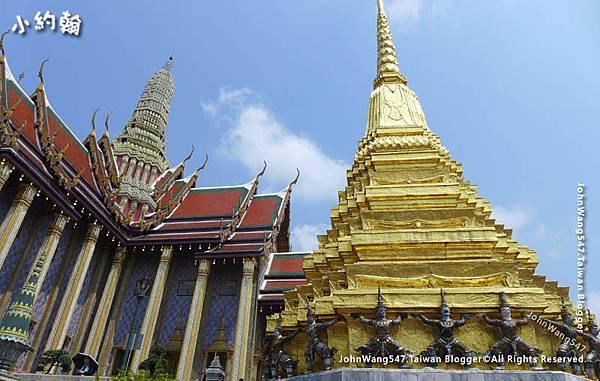 Bangkok Grand Palace.jpg