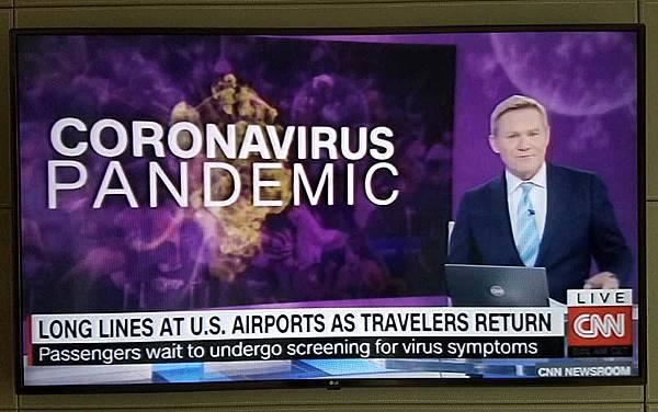 Coronavirus Pandemic.jpg
