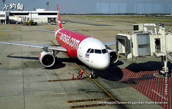 搭泰國亞航Airasia飛普吉島HKT.jpg