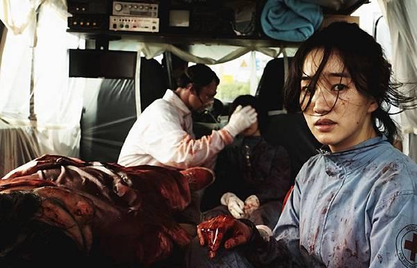 流感The Flu韓國2013傳染病電影.jpg
