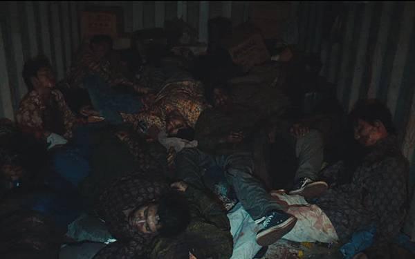 韓國電影The Flu流感2.jpg