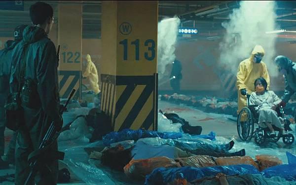 韓國電影The Flu流感11.jpg