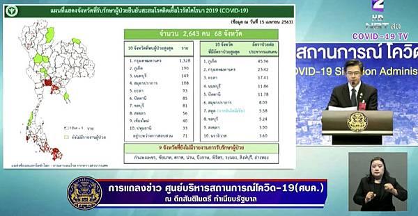 0415泰國各府發病率.jpg