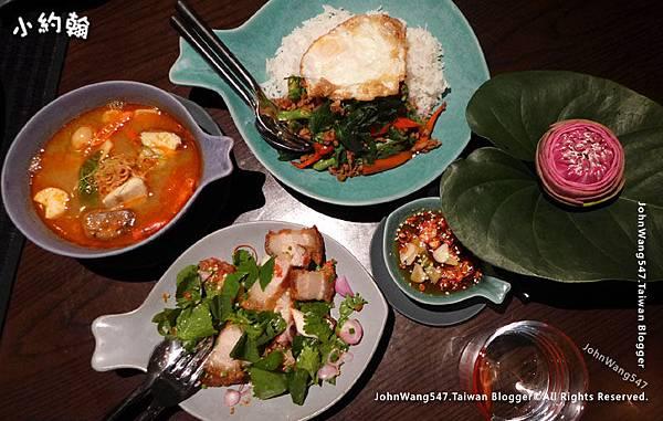 泰國用餐習慣.jpg
