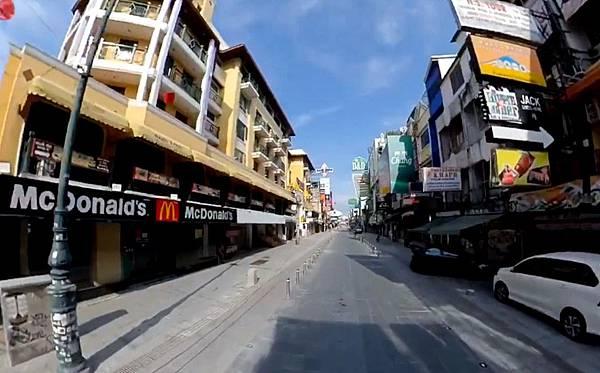 2020年5月4日Khao San Road曼谷考山路.jpg