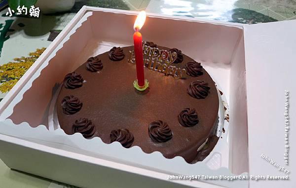 提拉米蘇精緻蛋糕-瑪爾蛋糕3.jpg