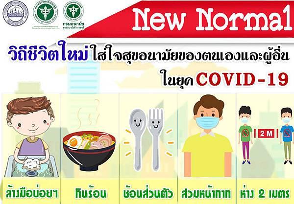 泰國新冠肺炎COVID-19生活提醒.jpg