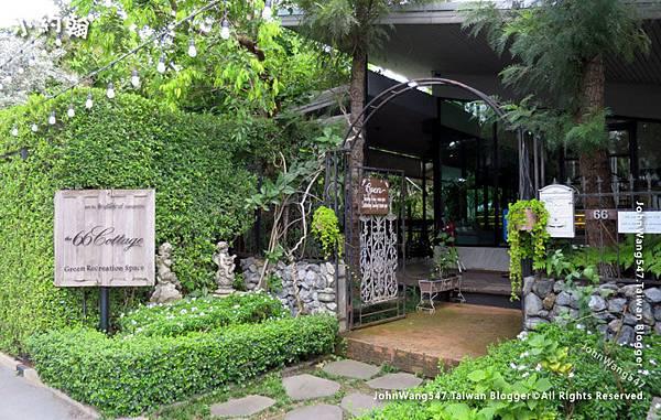 The 66 Cottage Cafe Bangkok.jpg