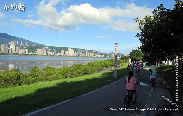八里老街-米倉公園2.jpg