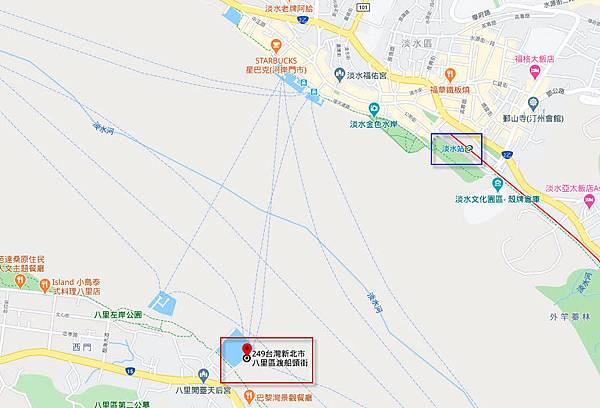 八里渡船頭老街地圖.jpg