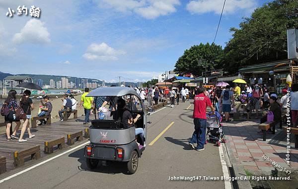 八里老街商圈2.jpg