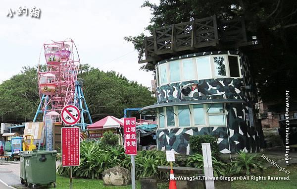 八里老街老榕碉堡1.jpg