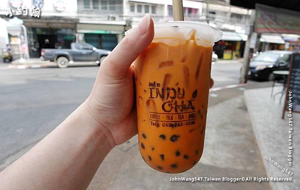 泰式珍珠奶茶25泰銖.jpg