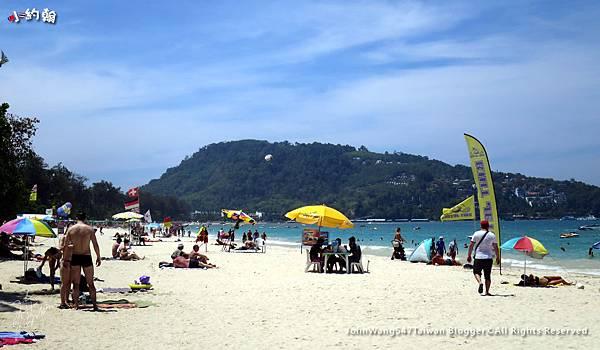 Phuket普吉島海灘6月9日重新開放.jpg