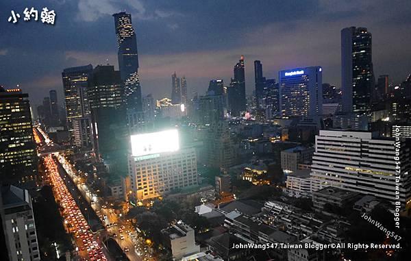 泰國夜間宵禁將在6月15日取消.jpg