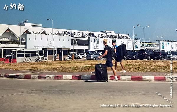 泰國普吉島機場6月13日重新運作.jpg