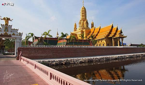 The Ancient City-Buddhavas of the Substanceless Universe.jpg