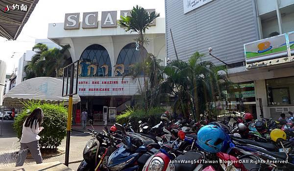 Scala Movie theater Bangkok Siam Square.jpg