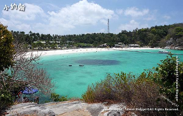 泰國8月可能推3府5島定點觀光.jpg